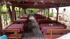 Юни в Мелник! 2 или 3 нощувки на човек със закуски и вечери + външен басейн от Хотел Марио, снимка 5