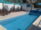 Юни в Мелник! 2 или 3 нощувки на човек със закуски и вечери + външен басейн от Хотел Марио, снимка 4