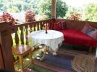 Нощувка за 12 човека + трапезария и барбекю в къща Любима край Елена - с. Яковци, снимка 16