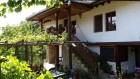 Нощувка за 12 човека + трапезария и барбекю в къща Любима край Елена - с. Яковци, снимка 2