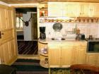 Нощувка за 12 човека + трапезария и барбекю в къща Любима край Елена - с. Яковци, снимка 4
