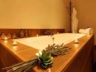 Лято в Ахелой! Нощувка на човек в студио със закуска и вечеря + 2 басейна и СПА зона от Комплекс Винярдс Резорт****, снимка 10