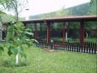 Нощувка за 14 човека + панорамна механа и барбекю в къща Росна вила край Елена - с. Росно, снимка 18