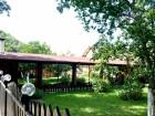 Нощувка за 14 човека + панорамна механа и барбекю в къща Росна вила край Елена - с. Росно, снимка 19