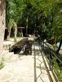 Нощувка за 14 човека + панорамна механа и барбекю в къща Росна вила край Елена - с. Росно, снимка 21