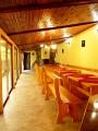 Нощувка за 14 човека + панорамна механа и барбекю в къща Росна вила край Елена - с. Росно, снимка 6