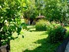 Нощувка за 14 човека + панорамна механа и барбекю в къща Росна вила край Елена - с. Росно, снимка 2