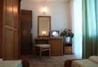 Лято в Несебър! Нощувка на човек в двойна стандартна стая от хотел Дриймс, снимка 5
