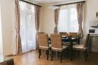 Нощувка за 6 човека в Къща Мария в Комплекс Александрия - Добринище, снимка 12