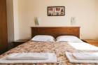 Нощувка за 6 човека в Къща Мария в Комплекс Александрия - Добринище, снимка 14