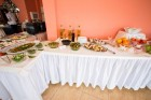 Нощувка на човек със закуска и вечеря* в хотел Бохеми***, Слънчев Бряг. Дете до 12г. - БЕЗПЛАТНО, снимка 11