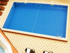 Уикенд в Сапарева Баня! Нощувка със закуска на човек + минерален басейн и релакс пакет в хотел Виа Лакус, снимка 3