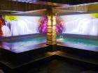 Уикенд в Сапарева Баня! Нощувка със закуска на човек + минерален басейн и релакс пакет в хотел Виа Лакус, снимка 6