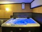 Уикенд в Сапарева Баня! Нощувка със закуска на човек + минерален басейн и релакс пакет в хотел Виа Лакус, снимка 7