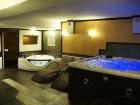 Уикенд в Сапарева Баня! Нощувка със закуска на човек + минерален басейн и релакс пакет в хотел Виа Лакус, снимка 9