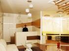 Уикенд в Сапарева Баня! Нощувка със закуска на човек + минерален басейн и релакс пакет в хотел Виа Лакус, снимка 10