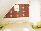 Уикенд в Сапарева Баня! Нощувка със закуска на човек + минерален басейн и релакс пакет в хотел Виа Лакус, снимка 12