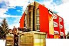 Уикенд в Сапарева Баня! Нощувка със закуска на човек + минерален басейн и релакс пакет в хотел Виа Лакус, снимка 13