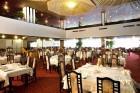Нощувка на човек със закуска или закуска и вечеря + басейн, СПА зона и терапия Розов цвят от хотел Самоков****, Боровец, снимка 9