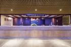 Нощувка на човек със закуска или закуска и вечеря + басейн, СПА зона и терапия Розов цвят от хотел Самоков****, Боровец, снимка 2