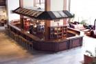 Нощувка на човек със закуска или закуска и вечеря + басейн, СПА зона и терапия Розов цвят от хотел Самоков****, Боровец, снимка 3