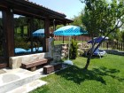 Нощувка за 11 човека + басейн, барбекю и механа в къща Мая - с. Бангейци, до Трявна, снимка 22