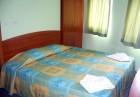 7 нощувки на човек на база All inclusive light в хотел Сънсет Бийч***, Лозенец.. Дете до 13г. – БЕЗПЛАТНО, снимка 6