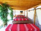 Лято в Равда на 200 м. от плажа на цени от 12.90 лв. в Къща за гости Айсберг, снимка 6