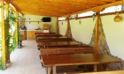 Лято в Равда на 200 м. от плажа на цени от 12.90 лв. в Къща за гости Айсберг, снимка 11