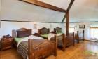 Нощувка за 8 човека на брега на язовир Кърджали в Къща 8 - с. Главатарци, снимка 33