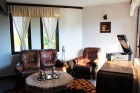Нощувка за двама или четирима от хотел Сокай, Трявна, снимка 12