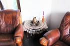 Нощувка за двама или четирима от хотел Сокай, Трявна, снимка 16
