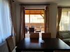 Нощувка за 5+1 човека в къща Цветелина - Комплекс Александриа в Добринище, снимка 5