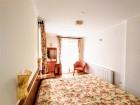 Нощувка за 5+1 човека в къща Цветелина - Комплекс Александриа в Добринище, снимка 12