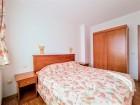 Нощувка за 5+1 човека в къща Цветелина - Комплекс Александриа в Добринище, снимка 15
