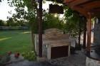 Нощувка за до 17 човека + басейн и барбекю в самостоятелна къща Свети Георги край Калофер - с. Тъжа, снимка 24