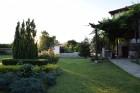 Нощувка за до 17 човека + басейн и барбекю в самостоятелна къща Свети Георги край Калофер - с. Тъжа, снимка 19