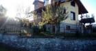 Нощувка за 12 човека + механа, барбекю, СПА зона и още в къща Рупцовото край Смолян, снимка 7