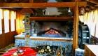 Нощувка за 12 човека + механа, барбекю, СПА зона и още в къща Рупцовото край Смолян, снимка 14