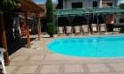 Нощувка за 10 човека + басейн, летен бар, детски кът и още в къща Хасиендата Сага край Ловеч - с. Дойренци, снимка 4
