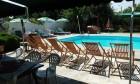 Нощувка за 10 човека + басейн, летен бар, детски кът и още в къща Хасиендата Сага край Ловеч - с. Дойренци, снимка 5