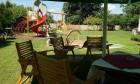 Нощувка за 10 човека + басейн, летен бар, детски кът и още в къща Хасиендата Сага край Ловеч - с. Дойренци, снимка 6