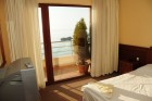 Нощувка на човек в хотел Елизабет бийч, на първа линия между Равда и Несебър, снимка 13