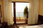 Нощувка на човек в хотел Елизабет бийч, на първа линия между Равда и Несебър, снимка 12