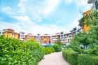Лято на 1-ва линия в Ахелой! Нощувка за 2-ма с дете или 4-ма + басейн в хотел Марина Кейп, снимка 11