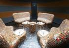 Нощувка на човек със закуска и вечеря* + басейн и уелнес център в Хотел Тринити Резидънс****, Банско, снимка 9