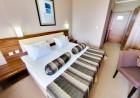 Нощувка на човек на  база All inclusive light + басейн, хотел Регата палас****, до Какао бийч, Слънчев бряг, снимка 3