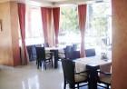 Юни в апарткомплекс Виго Панорама, Несебър! Нощувка на човек със закуска, вечеря* + басейн, снимка 10