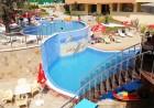 ТОП СЕЗОН в апарткомплекс Виго Панорама, Несебър! Нощувка на човек със закуска, вечеря* + басейн, снимка 4