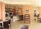ТОП СЕЗОН в апарткомплекс Виго Панорама, Несебър! Нощувка на човек със закуска, вечеря* + басейн, снимка 12
